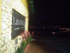 Las Rokas Restaurante CLub