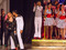 Delirio Salsa + Circo + Orquesta