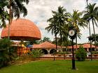 Hotel Campestre El Campanario - Zona del Reloj