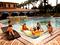 Hotel Campestre El Campanario - Piscina