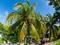 Barracudas Camp Posada Nativa