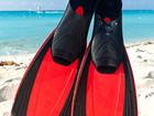 Mergulho para Mergulhadores Certificados