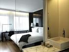 Hotel Credibanco