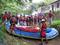 Rafting Río Suárez