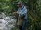 Pesca Deportiva   En Río