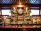 El Burgués Pub