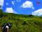 Trekking Piedragrande
