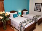 Castellana Real Hotel