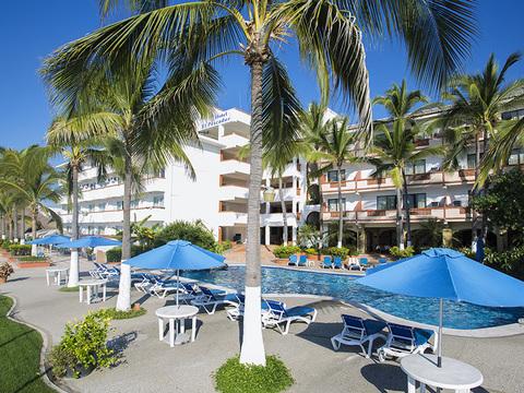 Hotel El Pescador