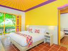 Hotel Mocawa Resort