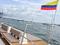 Pasadia Islas Del Rosario