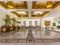 Hotel Friendly