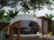 Valle Santo Experience Glamping