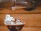 Chiroso Café Gourmet