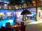 Hotel Rio Malecón