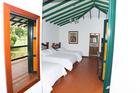 Finca Hotel Valparaiso