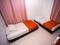 Apartamentos Turísticos Hymar