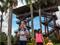 Pasaporte Parque Del Café