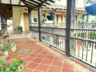 Finca Hotel Villa Laura