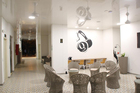 Hotel Quinto Nivel - Hotel Boutique