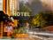 Hotel Santa Barbara Real