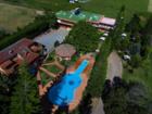 Las Araucarias Finca Hotel