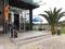 Pontevedra Hotel Boutique