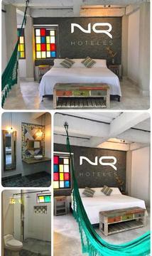 NQ Hotel