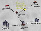 Finca Buenos Aires