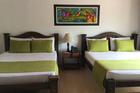Hotel Campestre La Potra