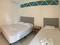 Hotel Playa Divina