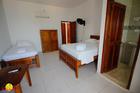 Hotel Maria Mulata