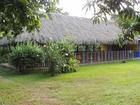 Hostal Sachun Wuakuya