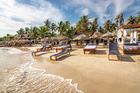 Hotel Palmarito Beach Club
