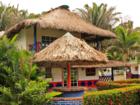 Hotel Agroturístico Palma Vino