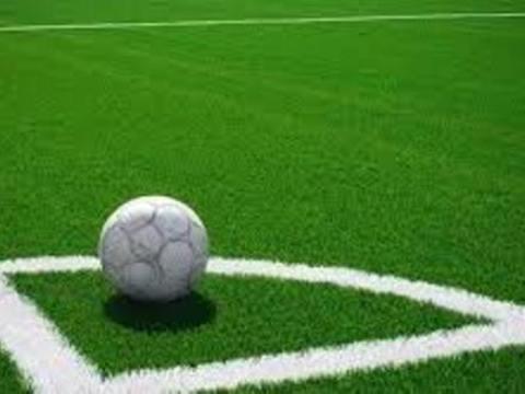 Canchas de Fútbol Mi Selección