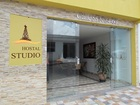 Hostal Studio