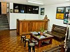 Hostal Kumanday