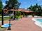 Tiuma Park   Hotel Y Cabañas