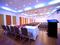 Hotel Hacaritama Colonial - Salón de conferencias