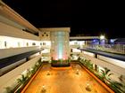 Hotel Hacaritama Colonial - Plazoleta