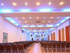 Hotel Hacaritama Colonial - Salón de eventos