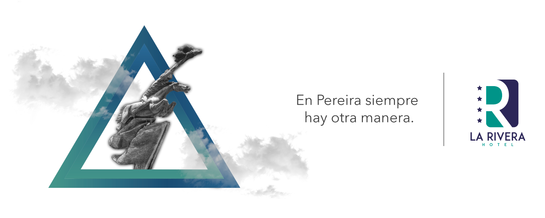 EN PEREIRA SIEMPRE HAY OTRA MANERA