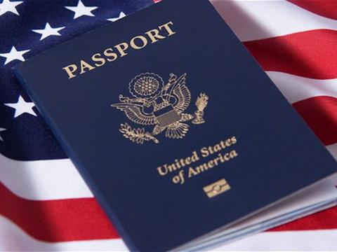 Plan Embajada Americana