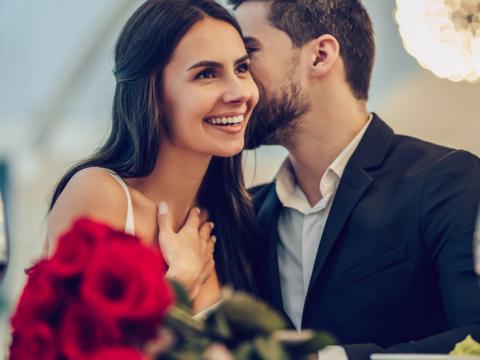Plan Romántico Plus
