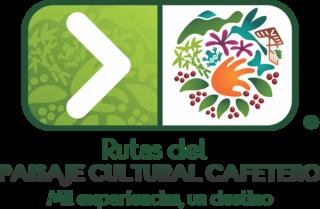 Rutas del Paisaje Cultural