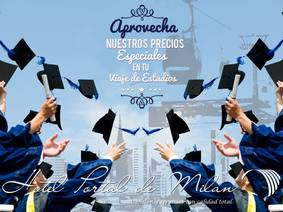 Oferta Académica y Sistema Universitario de Manizales: SUMA