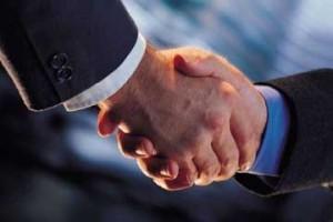 Acuerdo de voluntades para la constitución de la Confederación