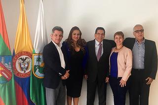 1er Congreso Nacional del turismo para las MIPYMES: Oportunidades y Retos