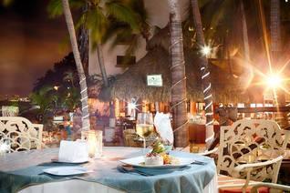 Disfrute De Navidad Y Año Nuevo En Costa Sur Puerto Vallarta